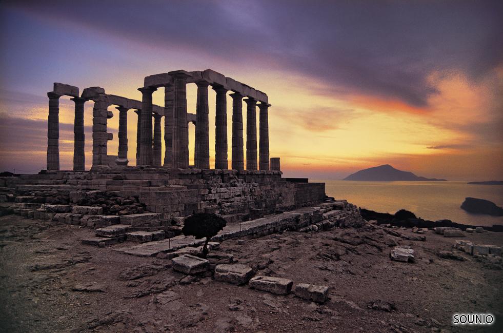 Греция | Турагентство «Мультипасс» | 8 (499) 653-6300