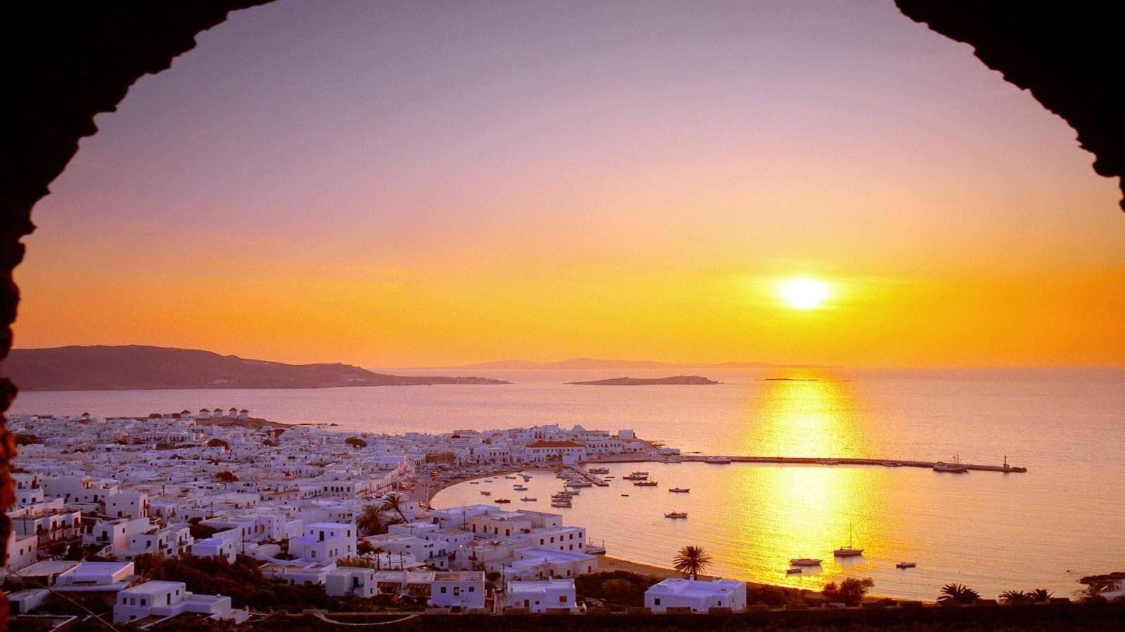 о. Крит | Греция | Турагентство «Мультипасс» | 8 (499) 653-6300