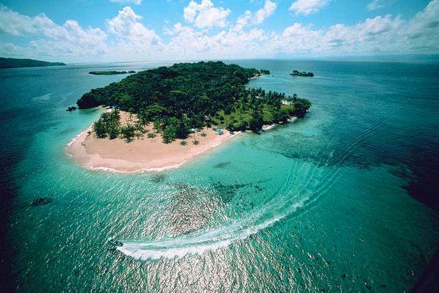 Туры в Доминикану | Турагентство «Мультипасс» | 8 (499) 653-6300