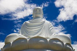 Buddha_statue_Nha_Trang_Petr-Ruzicka1