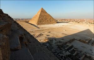 egipet-rufery-20