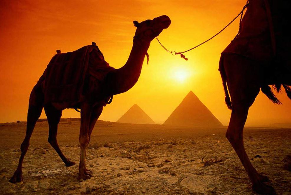 egipet1