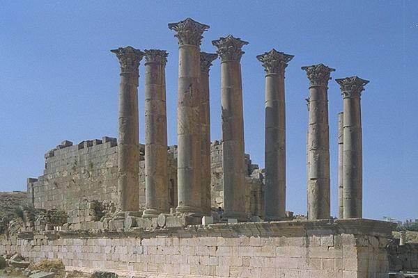 Эфес   храм Артемиды   Турагентство Мультипасс   8 (499) 653-6300