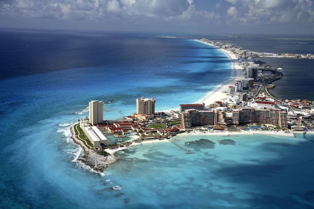 Туры в Мексику  | Канкун | Турагентство Мультипасс | 8 (499) 653-6300