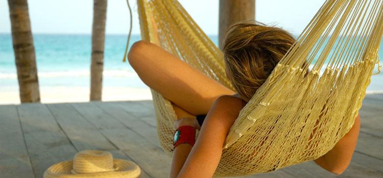 Пляжные туры в Мексику  | Турагентство Мультипасс | 8 (499) 653-6300