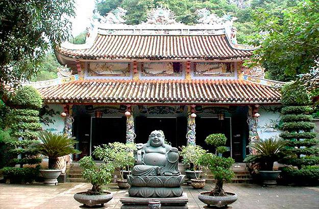 Туры во Вьетнам | Дананг | Турагентство Мультипасс | 8 (499) 653-6300