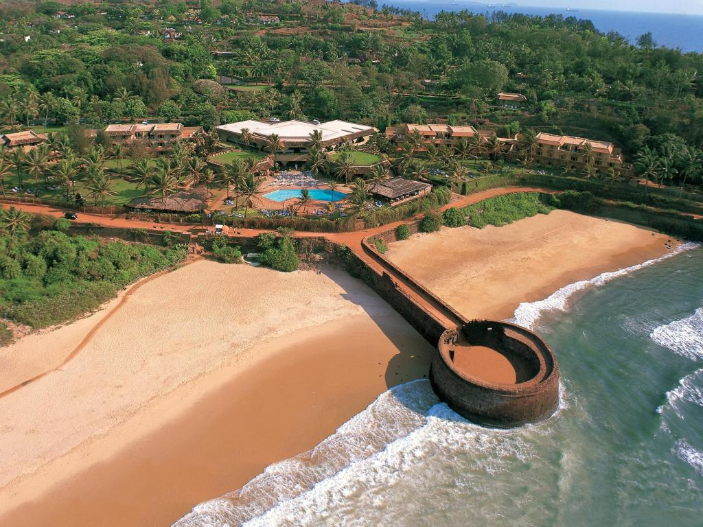 Туры в Индию | Пляжи Гоа | Турагентство Мультипасс | 8 (499) 653-6300