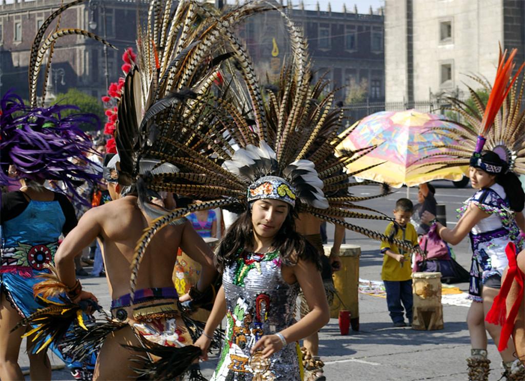 Туры в Мексику | Турагентство Мультипасс | 8 (499) 653-6300
