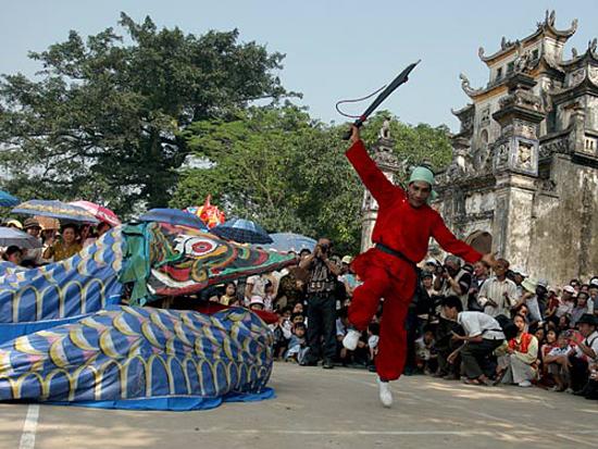 Туры во Вьетнам | Ле Мат. Змеиная деревня | Турагентство Мультипасс | 8 (499) 653-6300