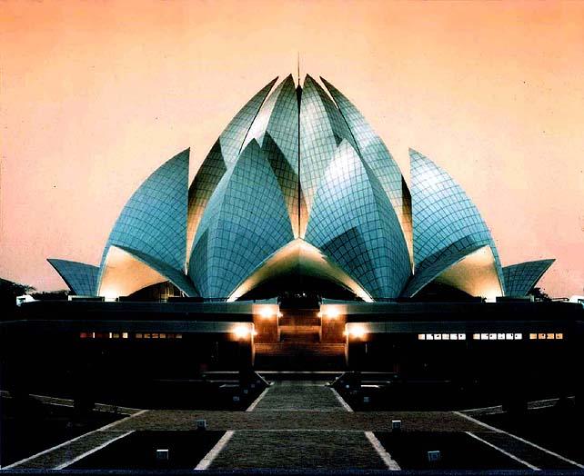 Туры в Индию | Нью-Дели | Турагентство Мультипасс | 8 (499) 653-6300
