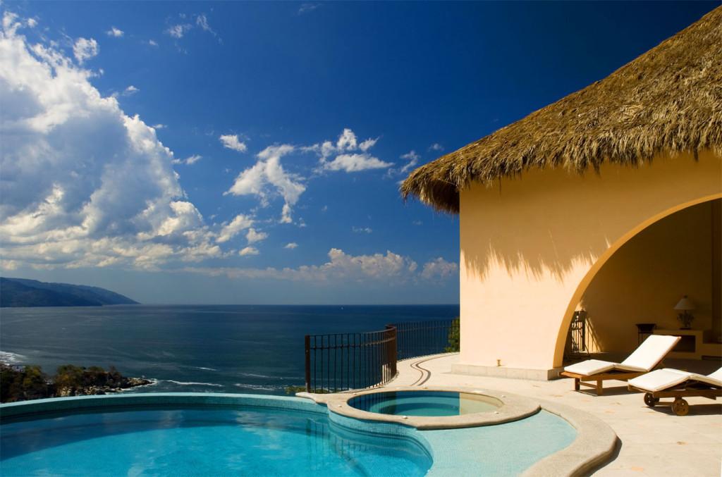 Туры в Мексику  | Пуэрто-Вальярта | Турагентство Мультипасс | 8 (499) 653-6300