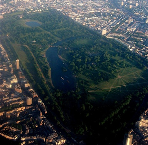 1287324200_hyde_park_from_the_air