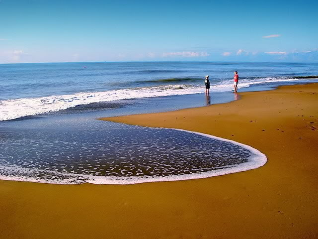 Туры в Турцию | Белек | Пляжи Белека | Турагентство Мультипасс | 8 (499) 653-6300
