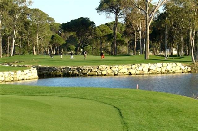 Туры в Турцию | Белек | Поля для гольфа | Турагентство Мультипасс | 8 (499) 653-6300