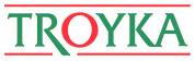 troyka-logo