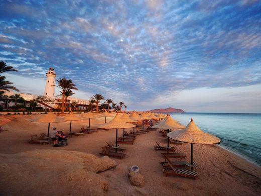 Sharm-El-Sheikh-Strand-Eygpt-600x800