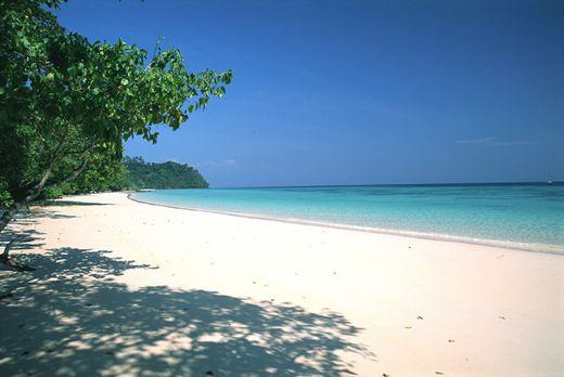 Пляж Ао Нанг | Провинция Краби | Туристическое агентство Мультипасс | (499) 653-6300