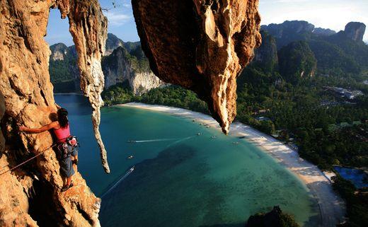 Провинция Краби | Туристическое агентство Мультипасс | (499) 653-6300
