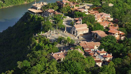 Туры в Ла Романа | Турагентство «Мультипасс» | 8 (499) 653-6300
