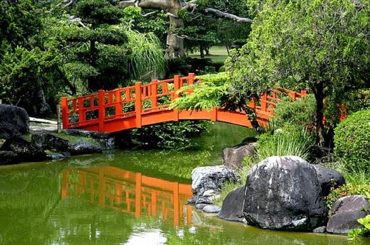 Ботанический сад | Санто Доминго | Турагентство «Мультипасс» | 8 (499) 653-6300