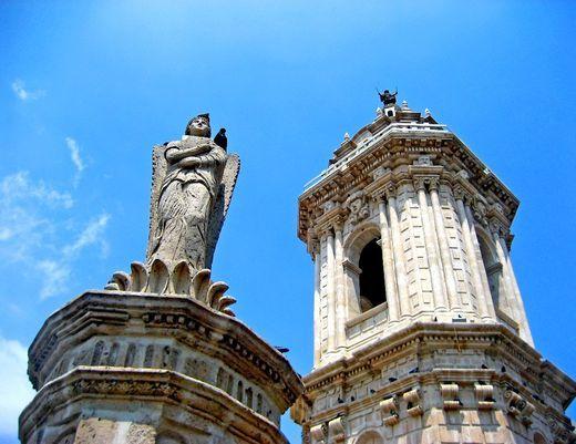 Туры в Санто Доминго | Турагентство «Мультипасс» | 8 (499) 653-6300