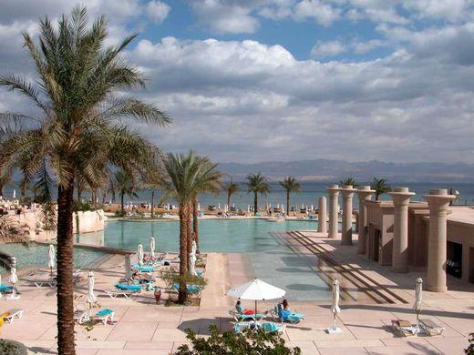 Туры в Табу | Египет | Турагентство «Мультипасс» | 8 (499) 653-6300