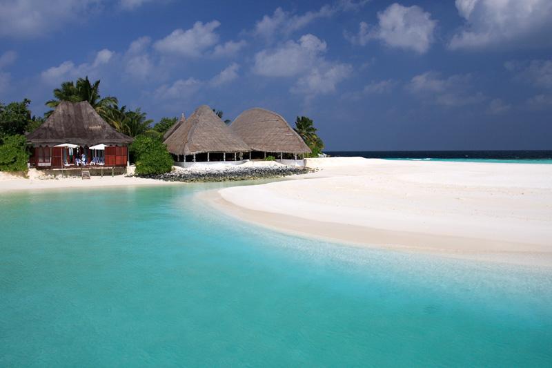 Мальдивы | «Мультипасс» | 8 (499) 653-6300