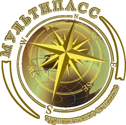 multipass-logo