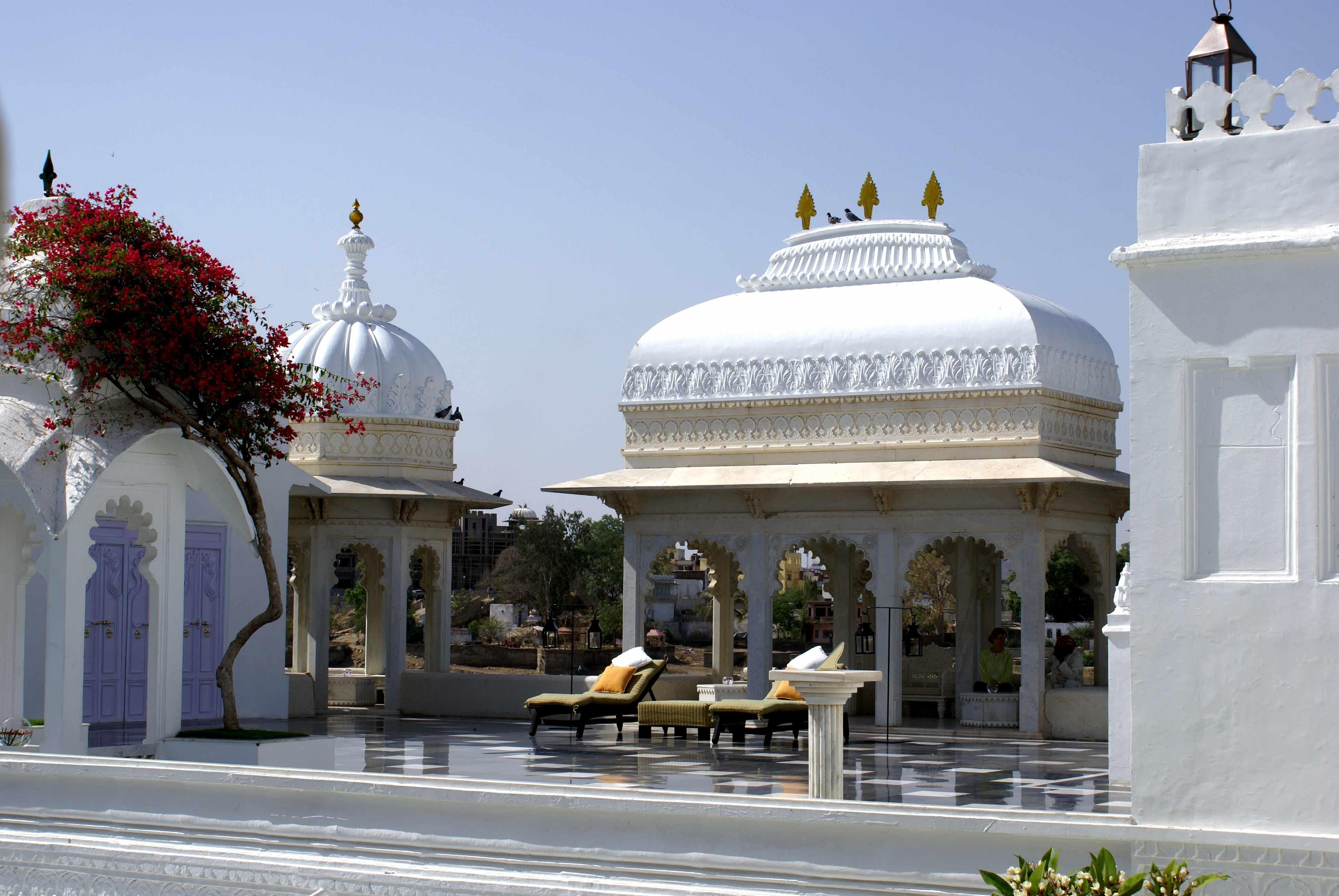 Дворец озера Пикола | Индия | Турагентство Мультипасс | 8 (499) 653-6300
