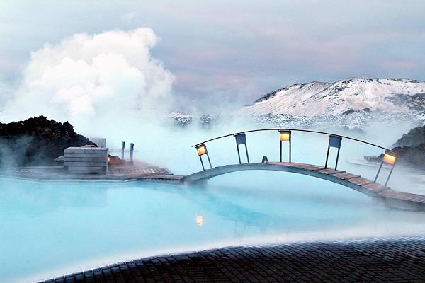 Голубая Лагуна |Исландия | Турагентство Мультипасс | 8 (499) 653-6300