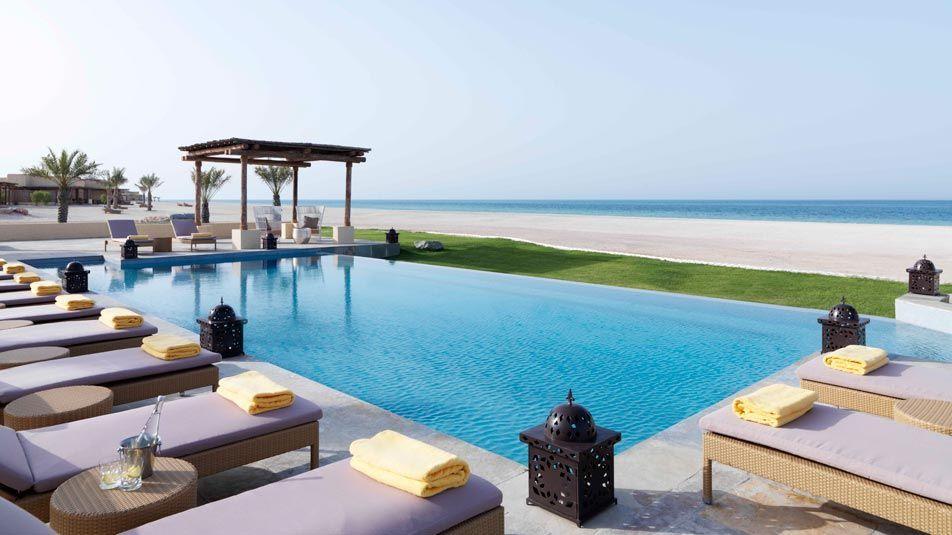 Остров Сир Бани Яс | ОАЭ | Турагентство Мультипасс | 8 (499) 653-6300