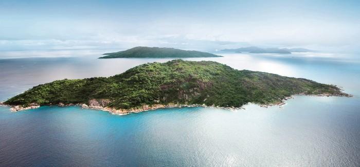 Сейшельские острова | Фелисите | Туристическое агентство Мультипасс | (499) 653-6300